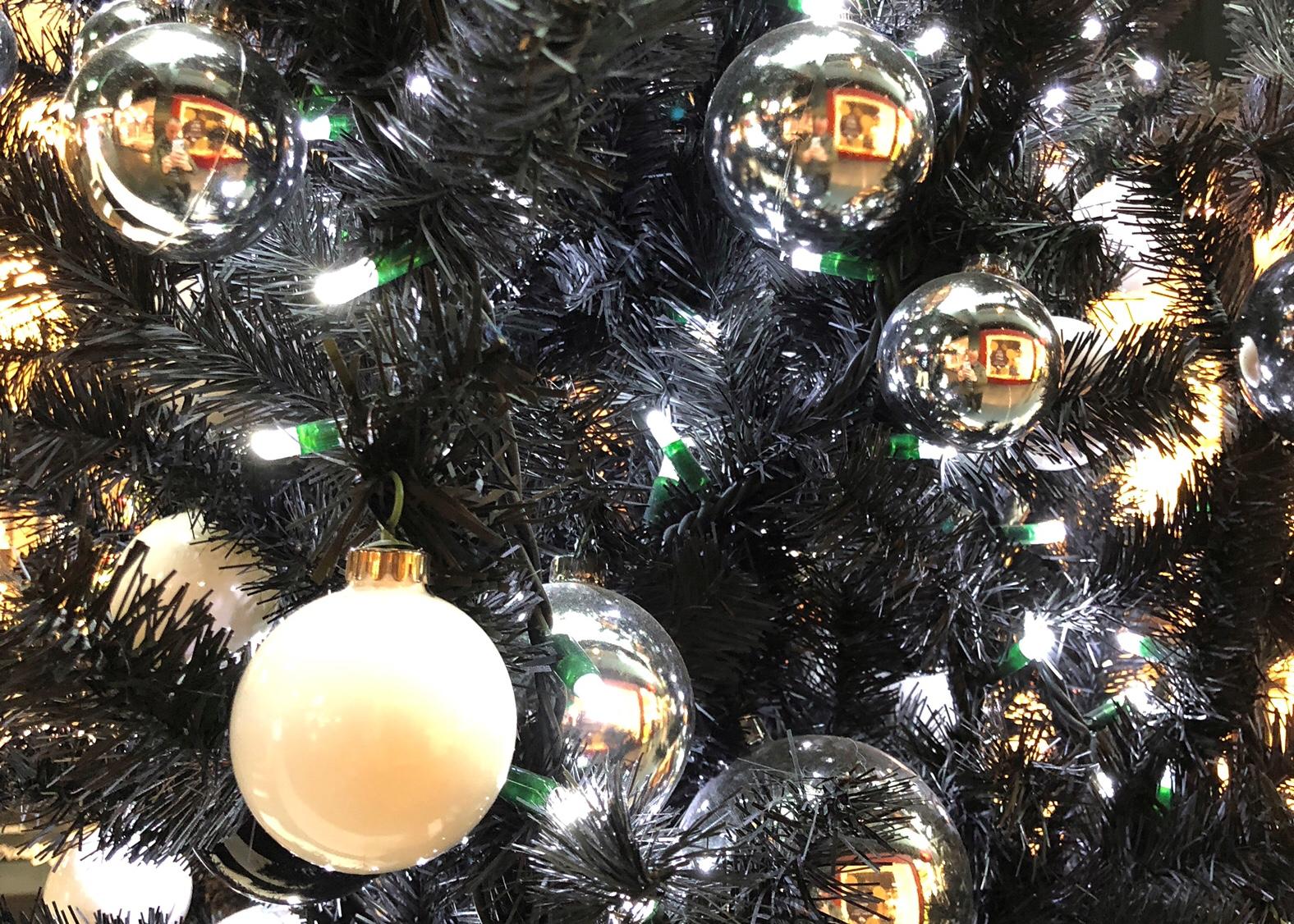Isländisch Frohe Weihnachten.Heiligabend Christkind Weihnachten Und Seine Bedeutung Neoeso