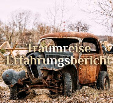 Reise auf den Traumpfaden | die Kelten – Kleiner Rückblick | Traumwanderung