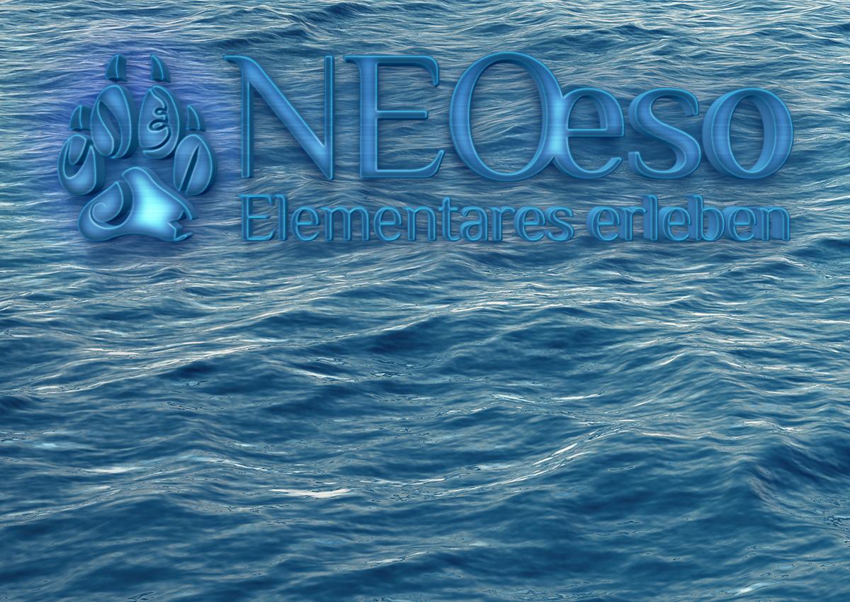 Elementares Wasser