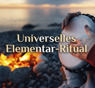 Elementares Ritual für elementare Feiern 🌱🔥💨💦✨