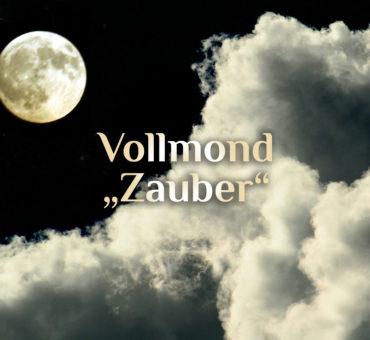 Zauber zum Vollmond 🌕 der elementare Vollmond 🌕 Vollmondzauber