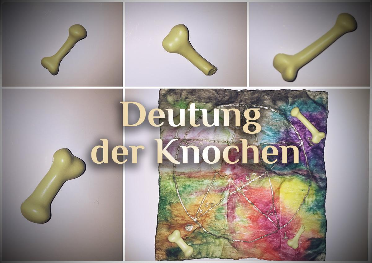 neoeso_elementar_blog_neo-eso_knochen_orakel_deutung