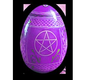ostara_ei_hexerei_hexe_pentagramm