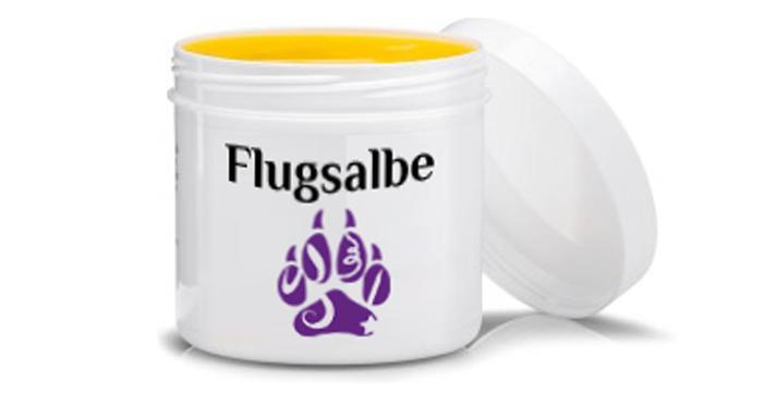 flugsalbe_neoeso_neo-eso_flug_salbe_hexensabatt_walpurgisnacht