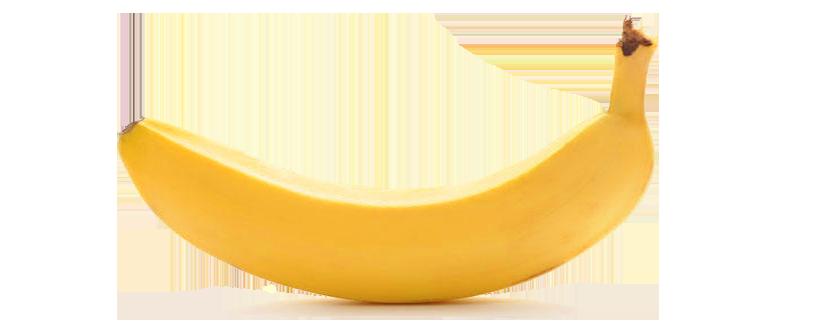 banane_neoeso_neo-eso_bananentee