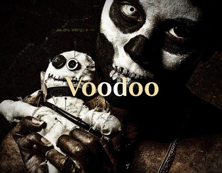 Voodoo | Naturreligion Voodoo | Voodoo Glauben
