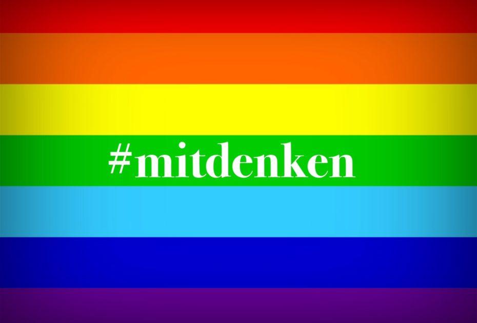 Geschichten aus dem wahren Leben   Homosexualität und die offene Diskriminierung