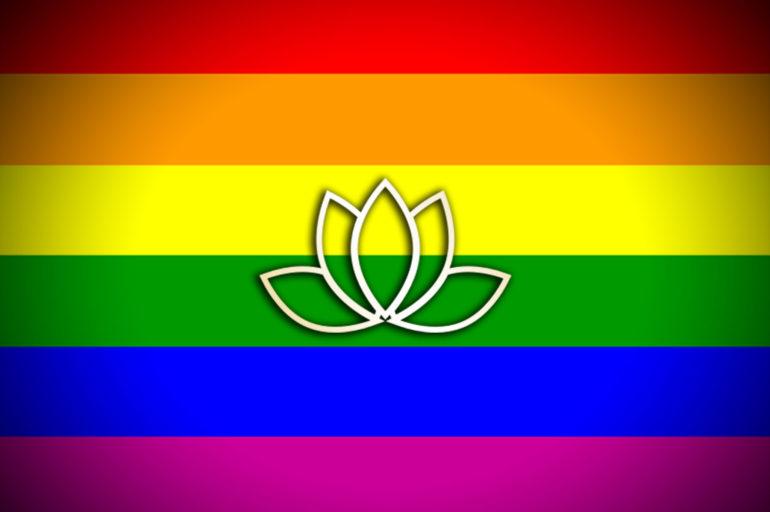 Homosexualität & Spiritualität | Homosexualität aus spiritueller Sicht