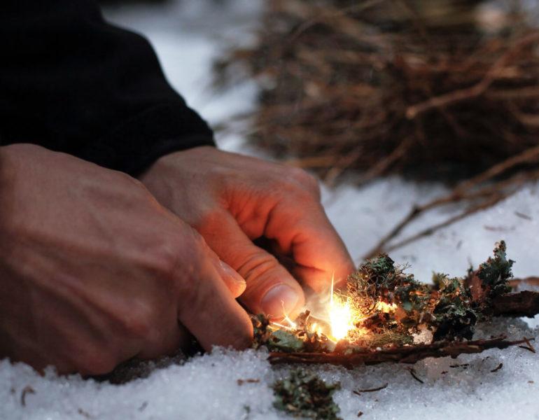 Julfest Ritual   Wintersonnenwende Ritual   Yulfest-Ritual