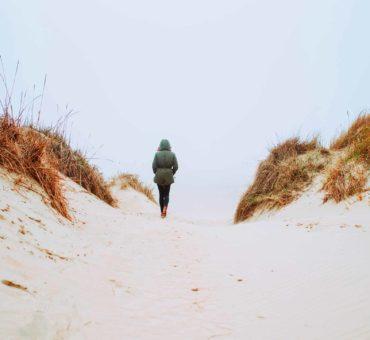 Empathie & Magie | Empathische Menschen | Empathie Fluch & Segen
