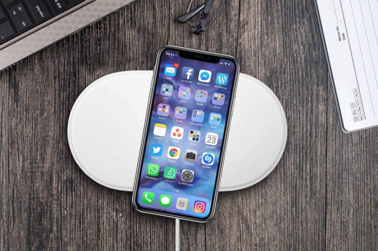 Bildschirm Deutung | Smartphone Esoterik | Moderne Weissagung