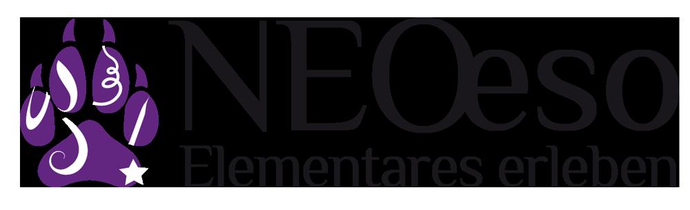 NEOeso® | Elementares erleben 🌱🔥💨💦✨