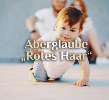 Rothaarig & seelenlos 👩🏻🦰 Klischee Rothaarige👨🏻🦰 Altagsmythen & Diskriminierung ⁉️