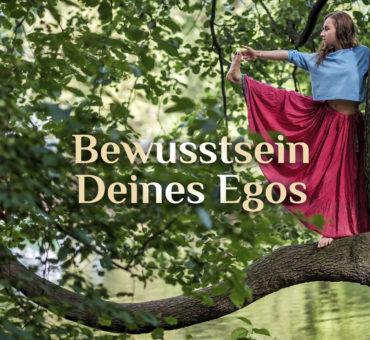 """Spirituelles Leben 💖 Der Drang zum anders sein 💖 """"Deine Ego-Falle"""""""